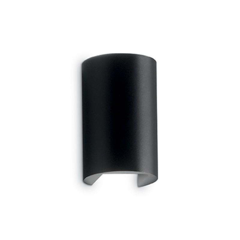Ceiling-wall lamp APOLLO AP2 Black