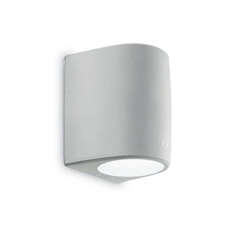 Ceiling-wall lamp KEOPE AP1 Big White