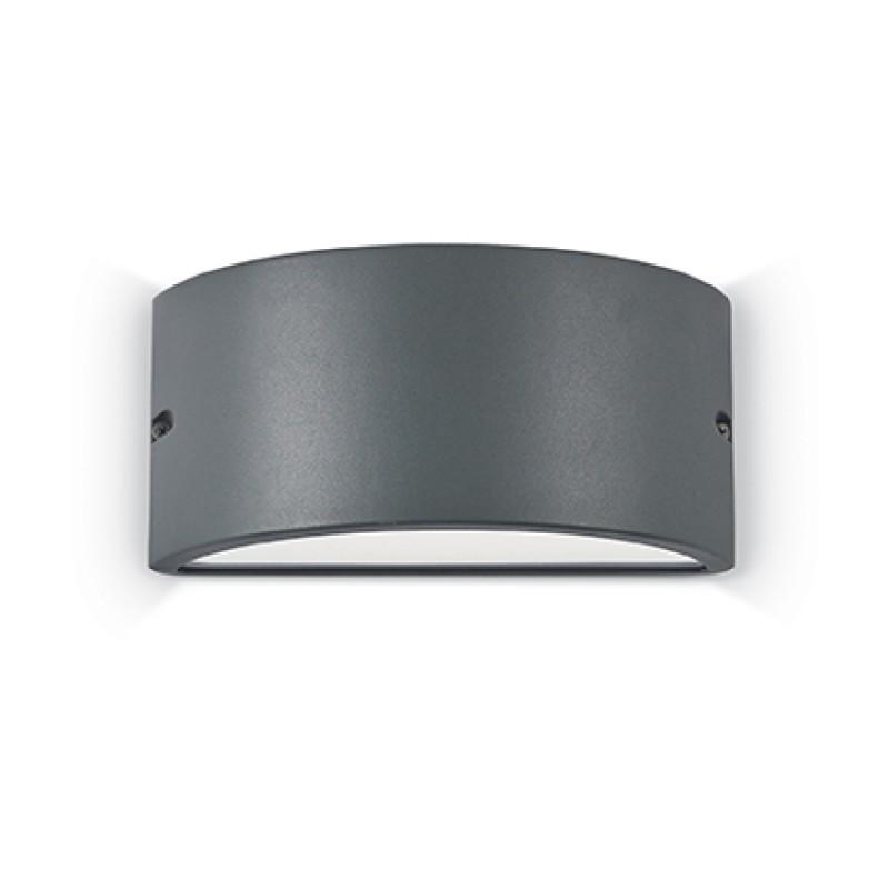 Wall lamp REX-2 AP1 White