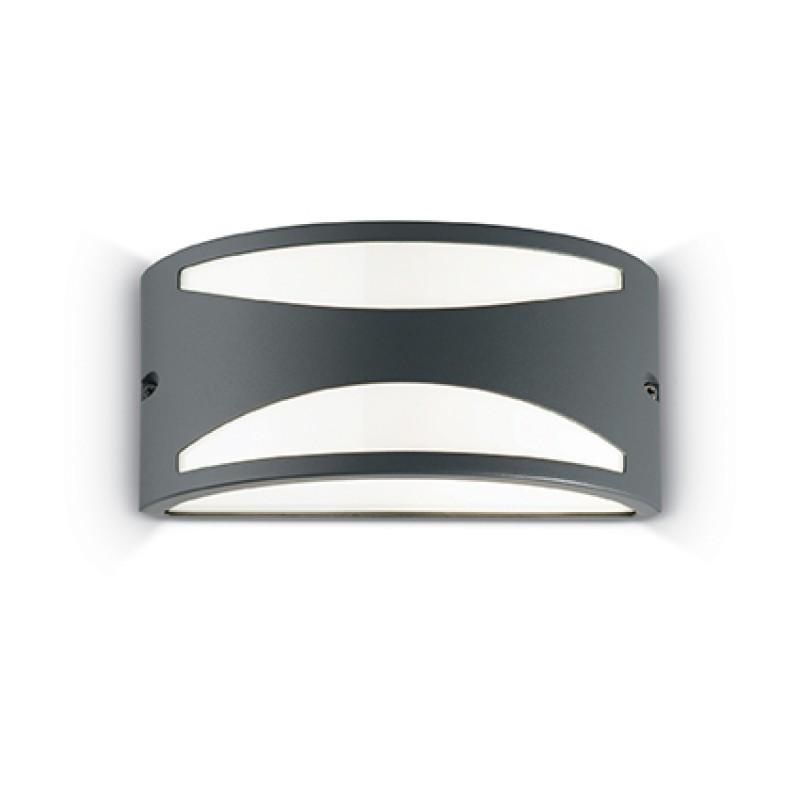 Wall lamp REX-3 AP1 White