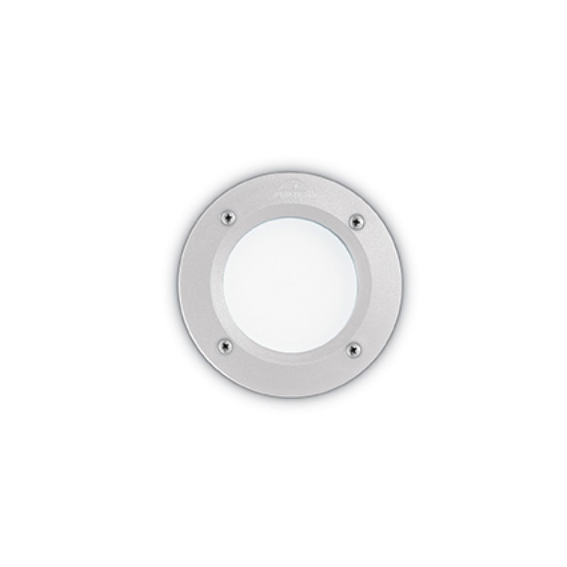 Wall lamp LETI PT1 Round White