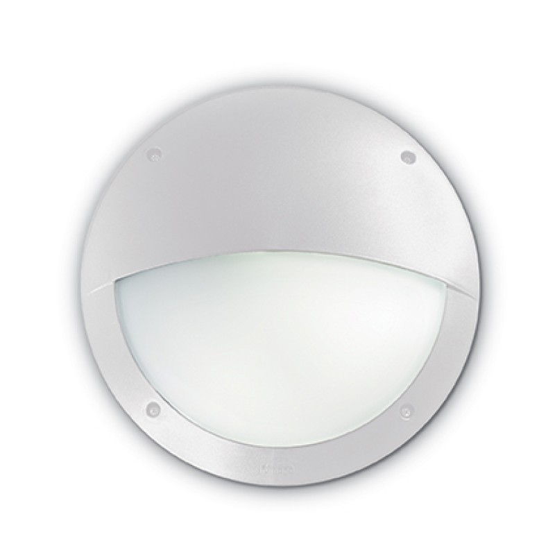 Wall lamp LUCIA-2 AP1 White