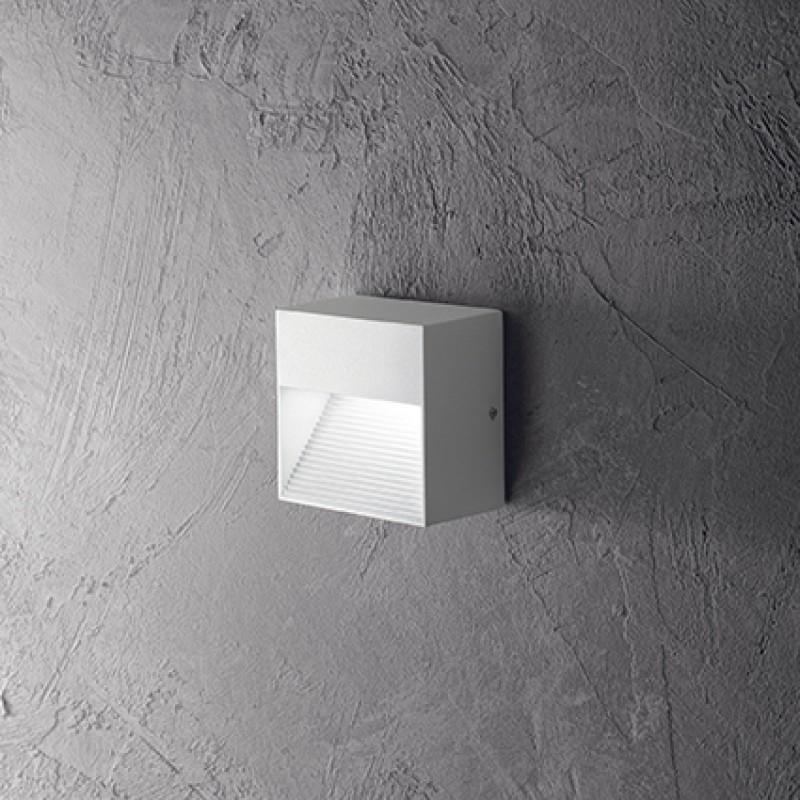 Wall lamp DOWN AP1 White