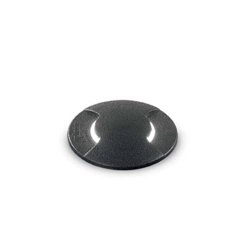 Downlight lamp CECILIA PT1 Small Black