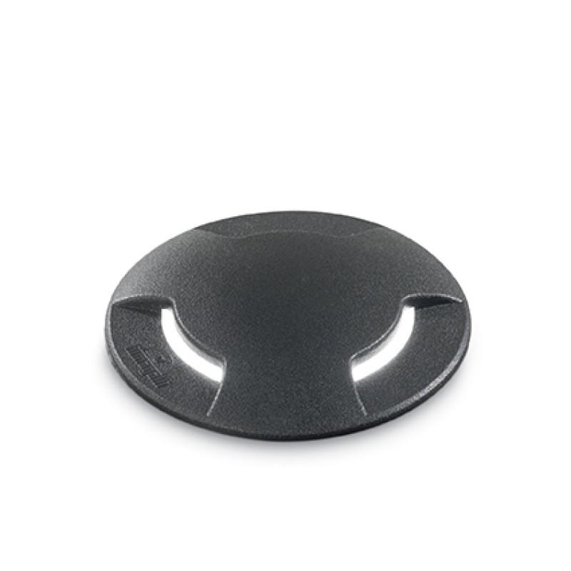 Downlight lamp CECILIA PT1 Small Black