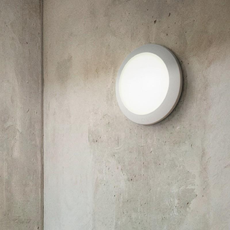 Wall lamp BERTA Ap1 Small White