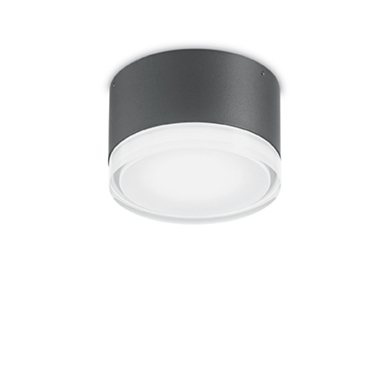 Wall lamp URANO PL1 Small