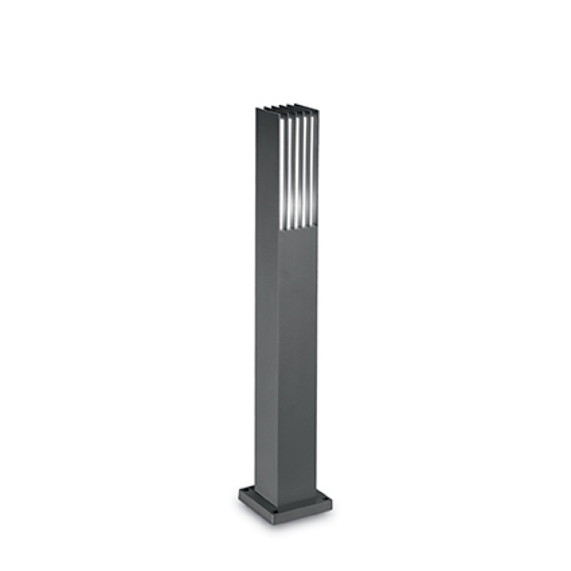 Floor lamp MARTE PT1 Black