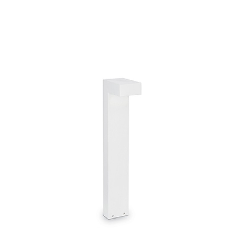 Floor lamp SIRIO PT2 Small White