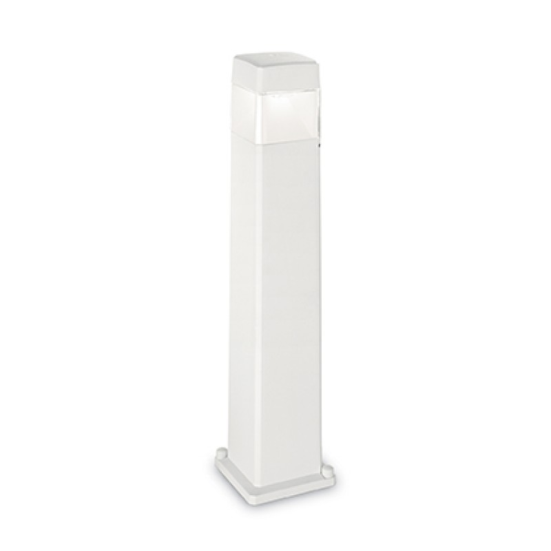 Floor lamp ELISA PT1 Big White