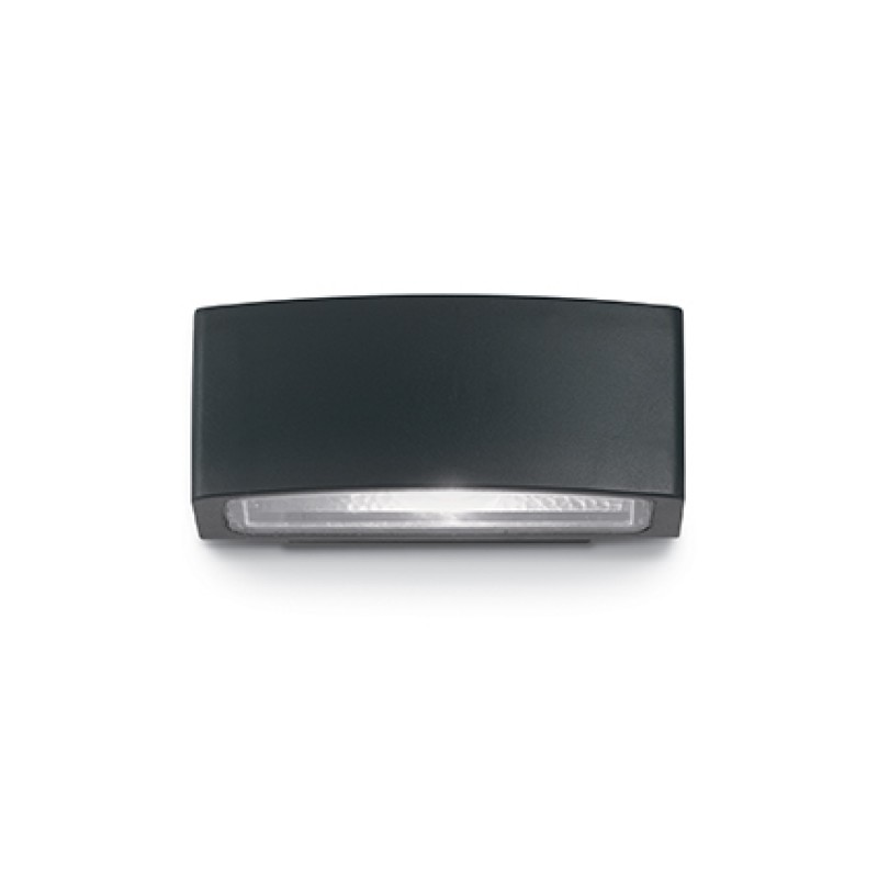 Wall lamp ANDROMEDA AP1 Black