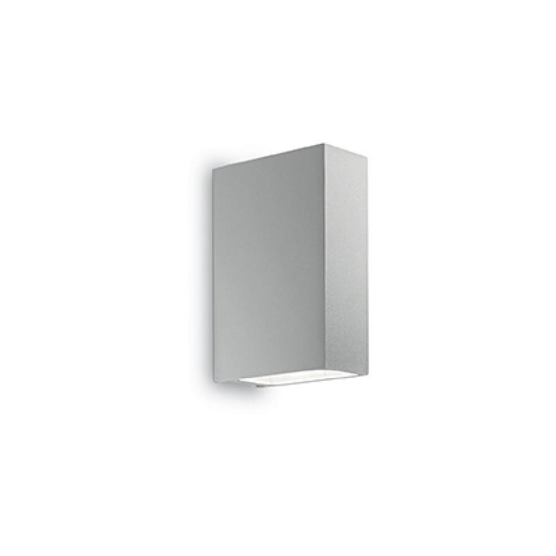Wall lamp TETRIS-2 AP2 Black