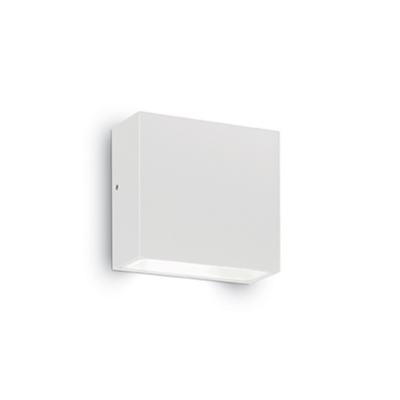 Wall lamp TETRIS-1 AP1 White