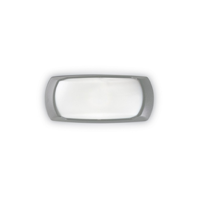 Wall lamp FRANCY-2 AP1 White