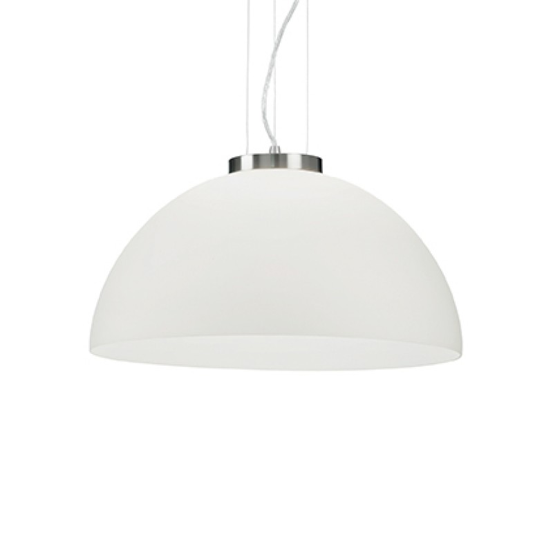Pendant lamp ETNA SP1 White