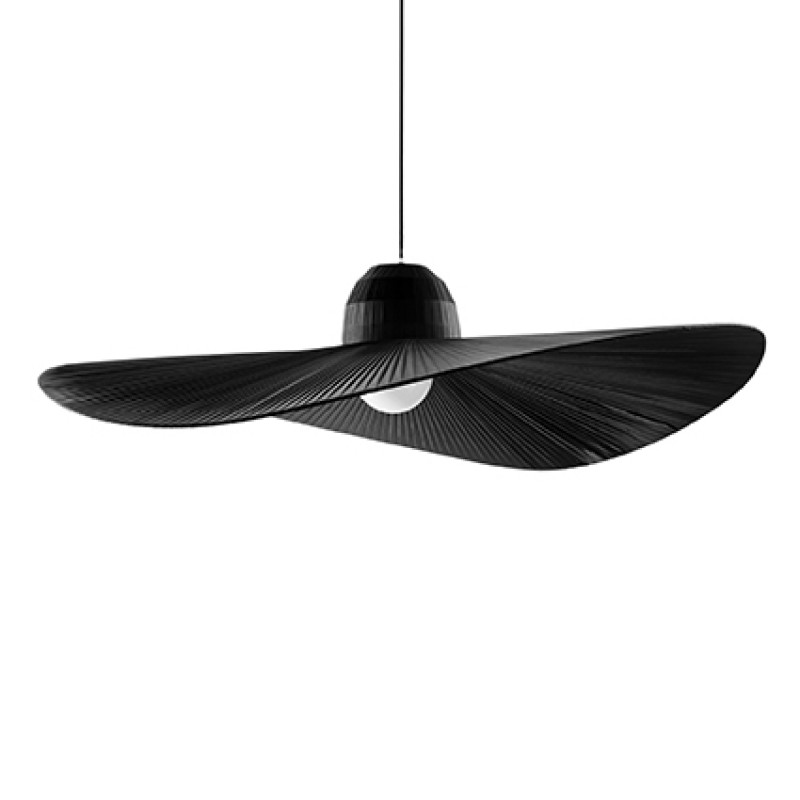 Pendant lamp MADAME SP1 Black