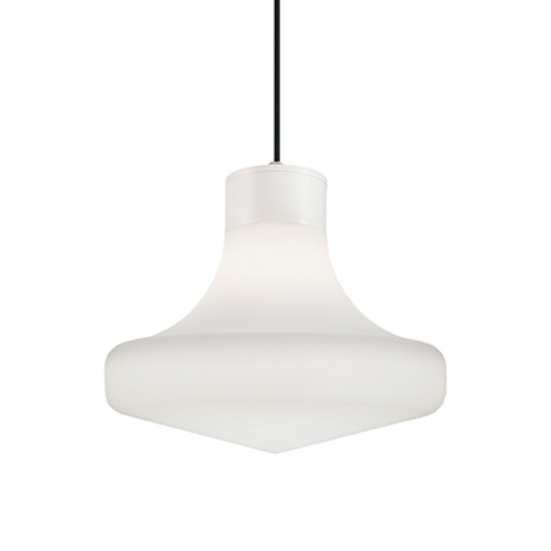 Pendant lamp SOUND SP1 White