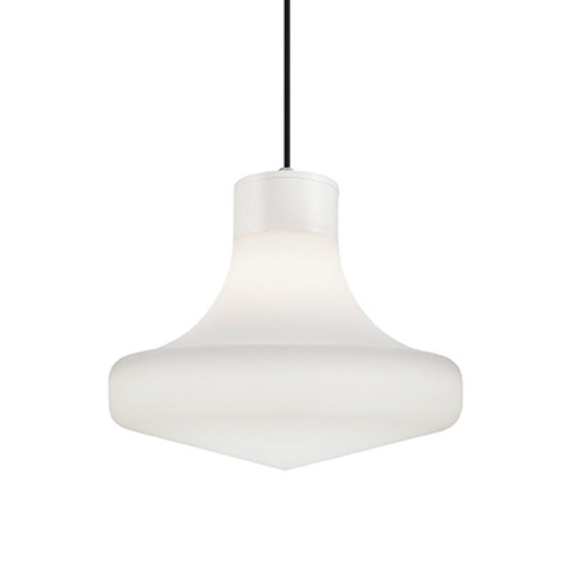 Piekaramā lampa SOUND SP1 White