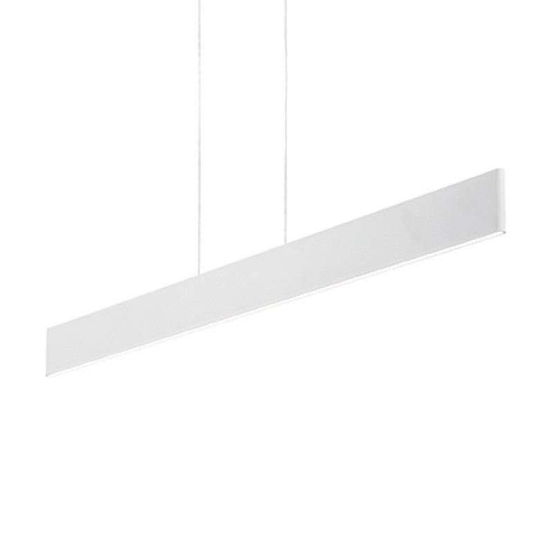 Pendant lamp DESK SP1 White
