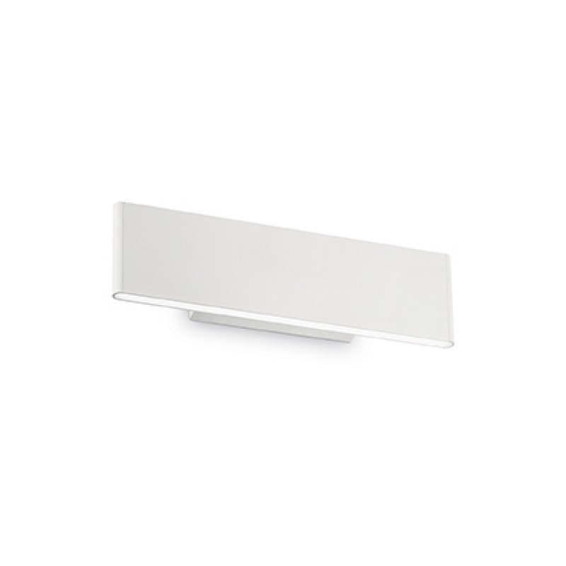 Wall lamp DESK AP2 White