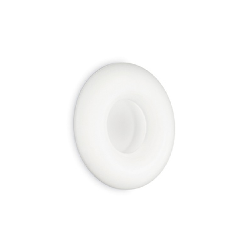 Wall lamp POLO PL80 White