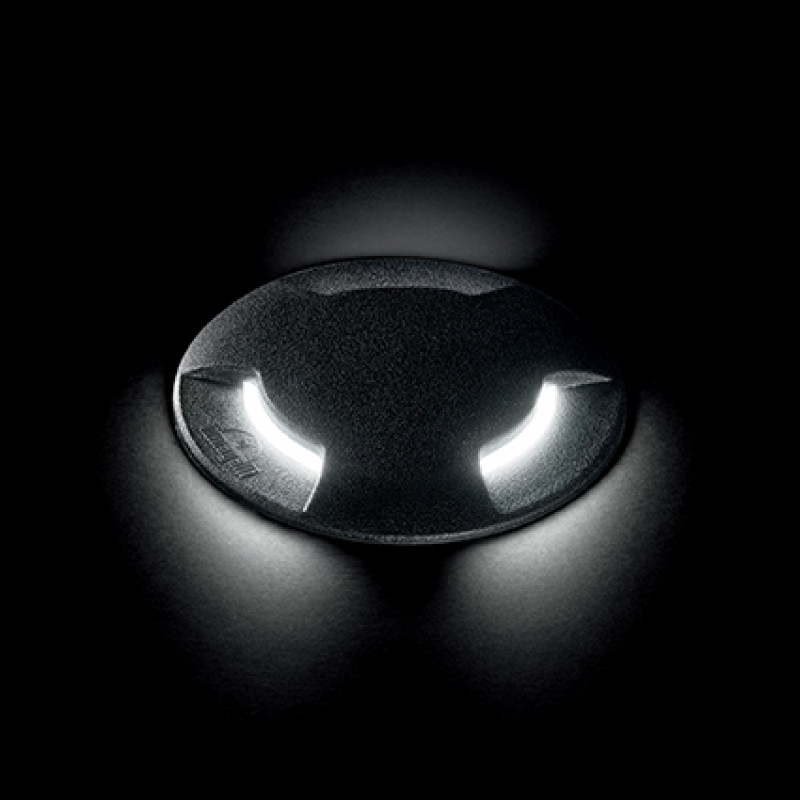 Piekaramā lampa CECILIA PT1 SMALL