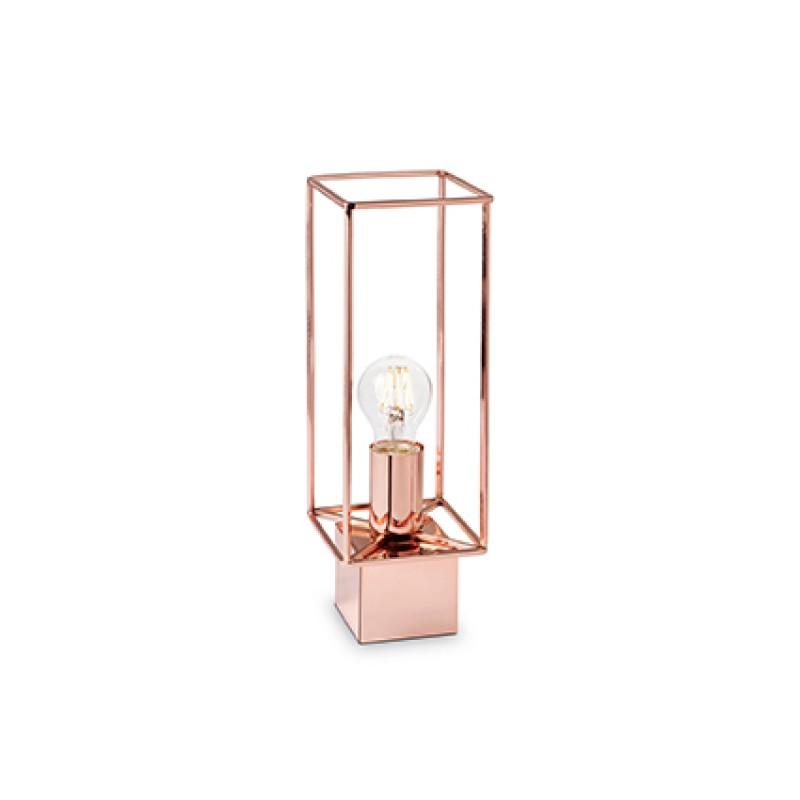 Table lamp VOLT TL1 Copper