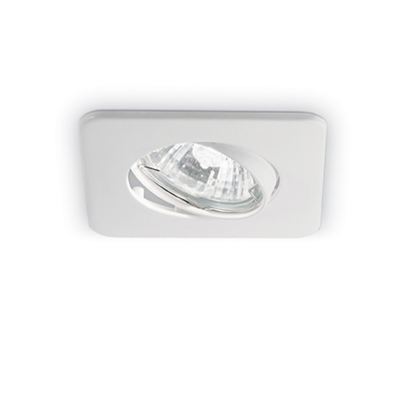 Downlights LOUNGE White