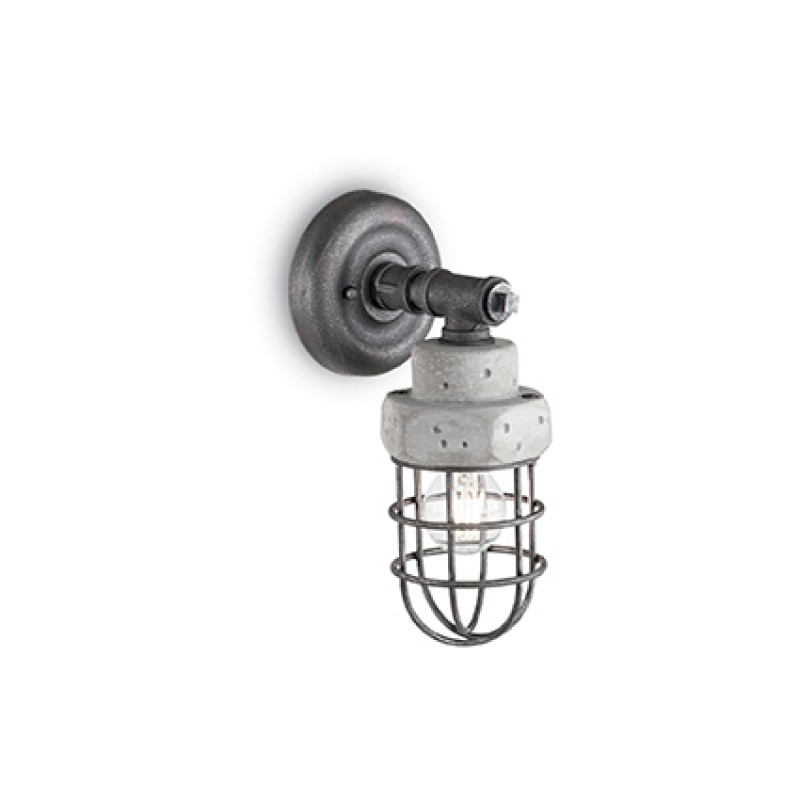 Wall lamp TNT AP1