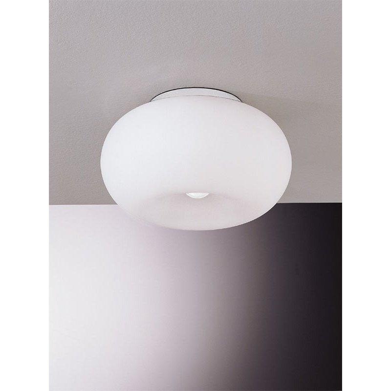 Ceiling lamp ULISSE PL3 D52