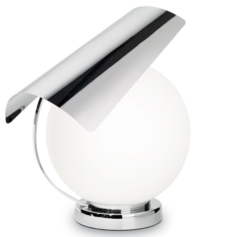 Table lamp PENOMBRA TL1 Chrome