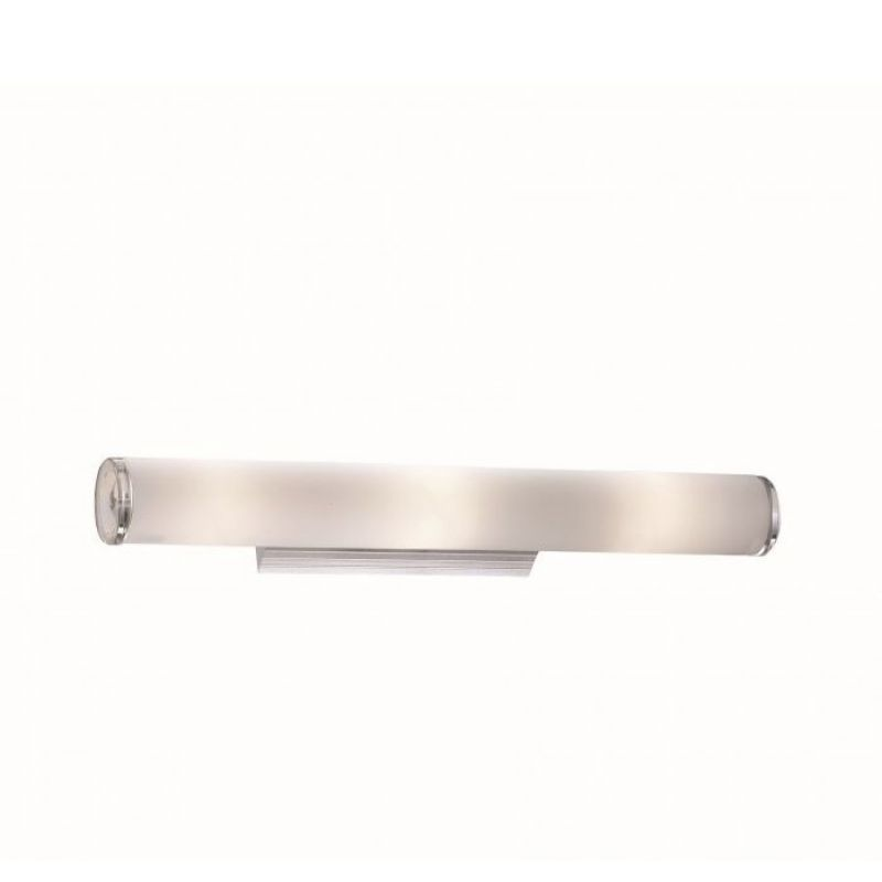 Wall lamp CAMERINO AP3 White
