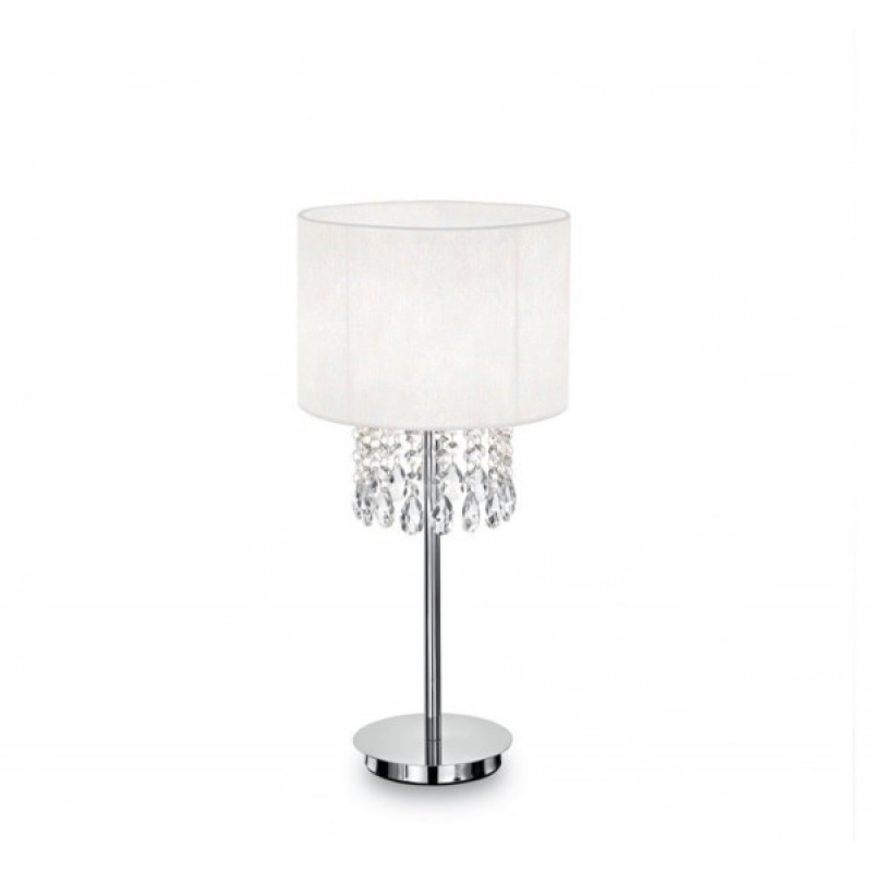Table lamp OPERA TL1 White