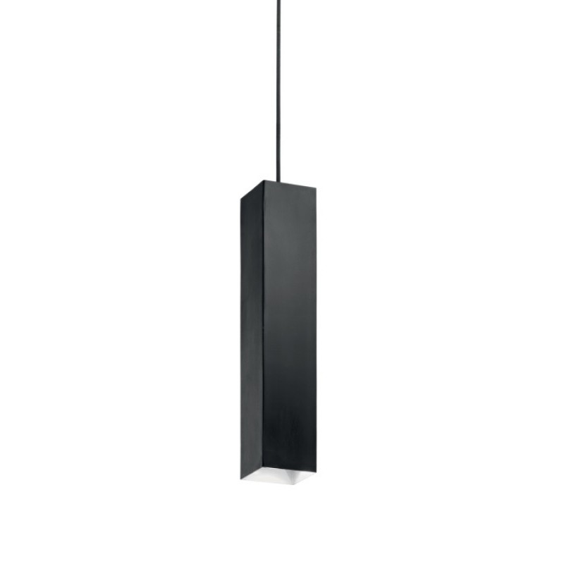Pendant lamp SKY SP1 White