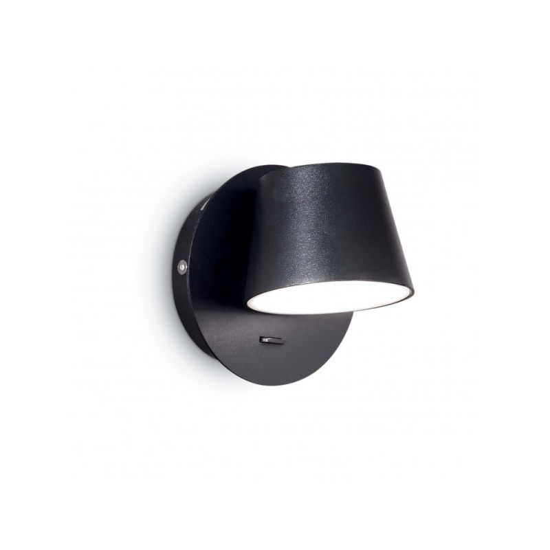 Wall lamp GIM AP1 White
