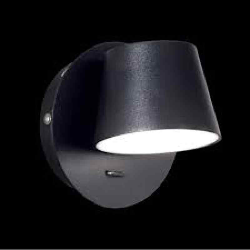 Wall lamp GIM AP1 White