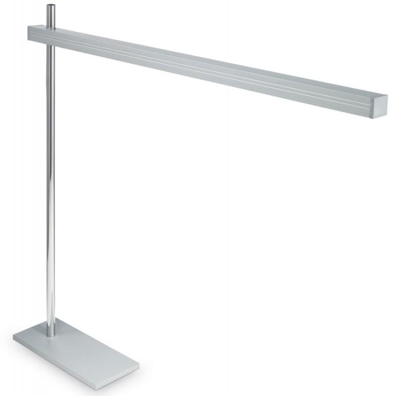 Table lamp GRU TL105 White