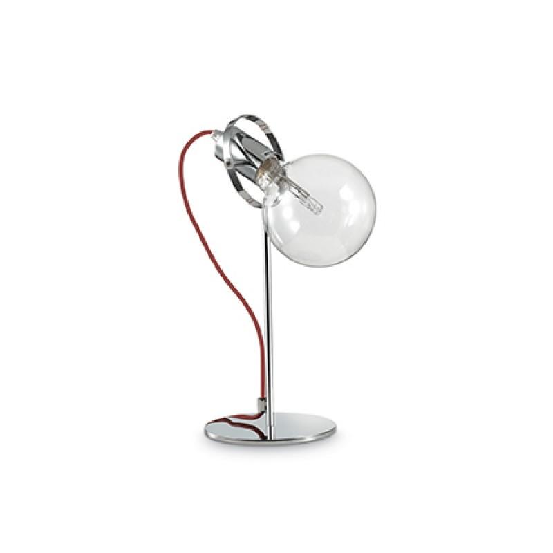 Table lamp RADIO TL1 White