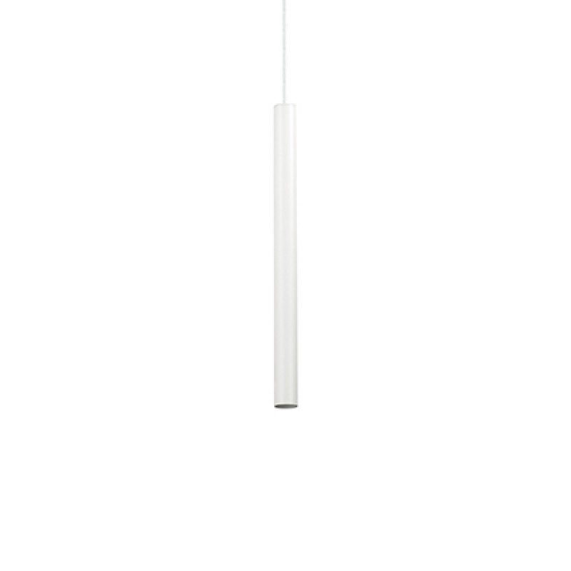 Pendant lamp ULTRATHIN SP1 SMALL White