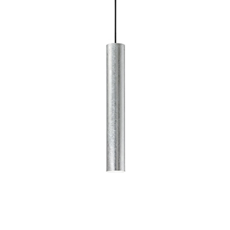 Pendant lamp LOOK SP1 SMALL Black