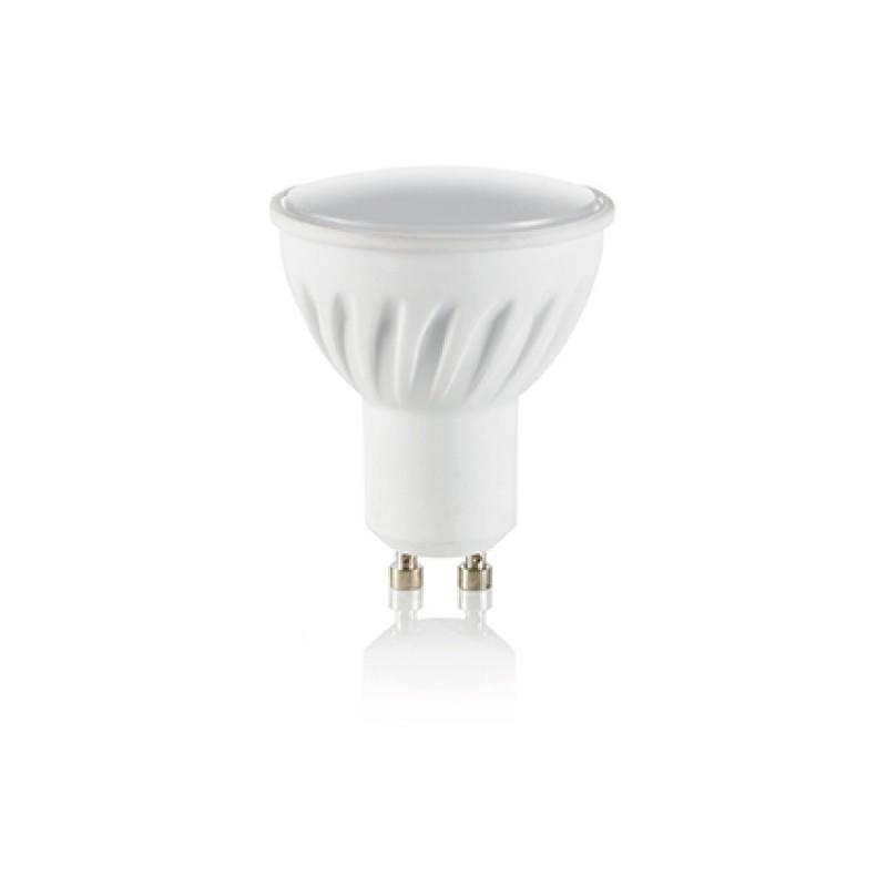 LED Bulb CLASSIC GU10 7W 560Lm 3000K, Ø 5 cm