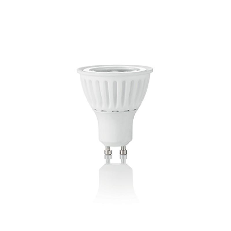 LED Bulb CLASSIC GU10 8W 750Lm 3000K, Ø 5 cm