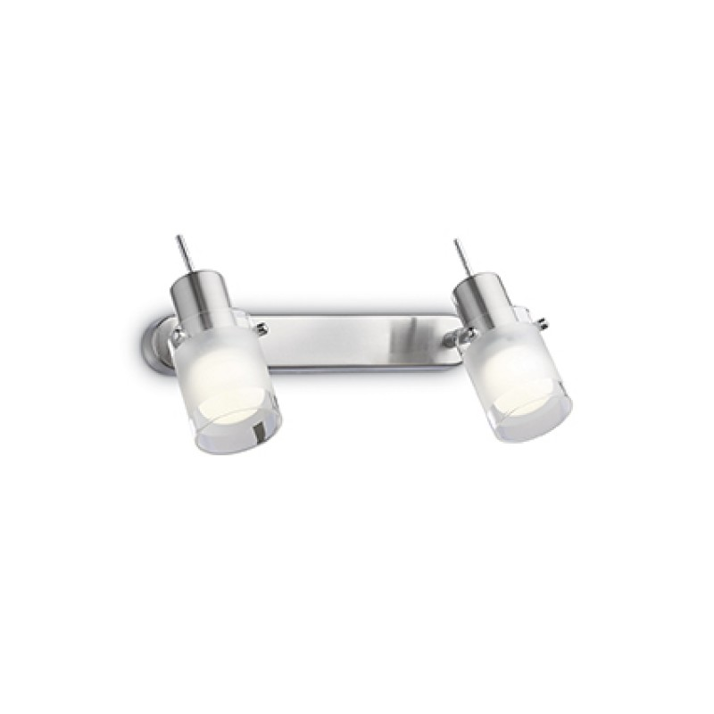 Wall lamp ELIS AP2 Chrome