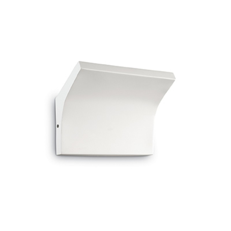 Wall lamp COMMODORE AP2 White