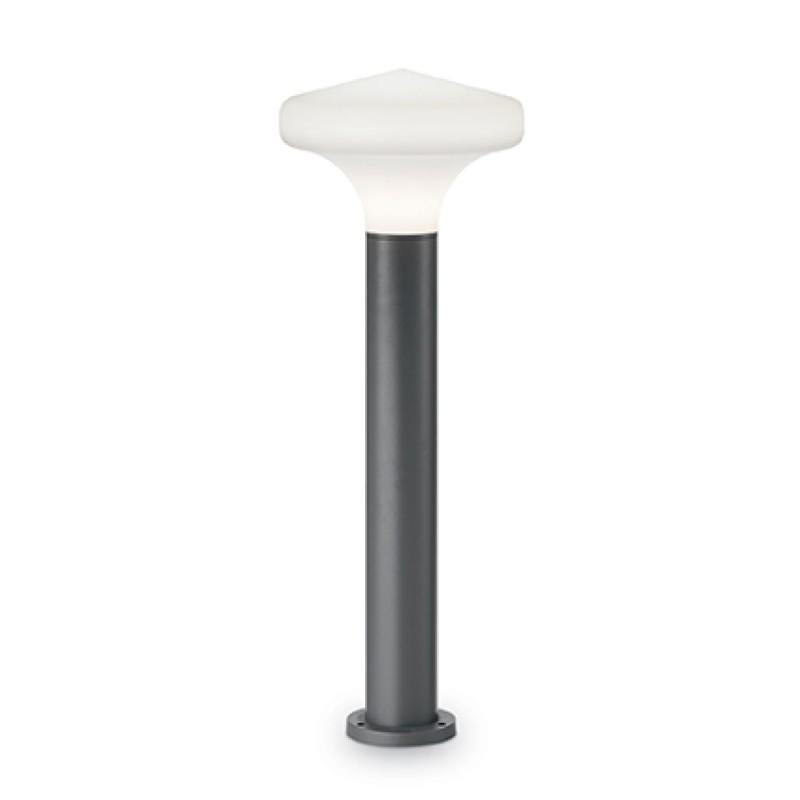 Floor lamp SOUND PT1 White