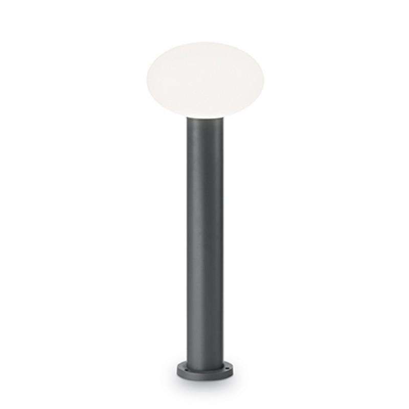 Floor lamp ARMONY PT1 White