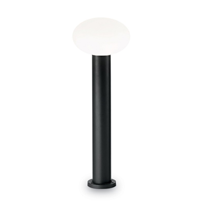 Floor lamp ARMONY PT1 White