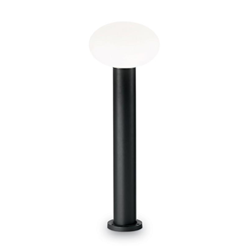Floor lamp CLIO MPT1 BIANCO