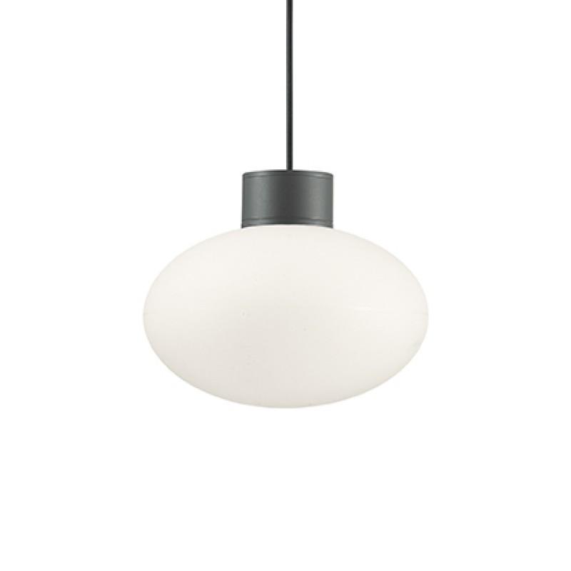 Pendant lamp ARMONY SP1 White