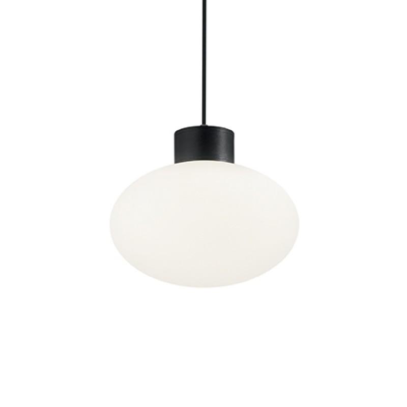 Piekaramā lampa ARMONY SP1 White